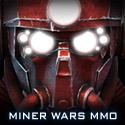 Miner Wars MMO